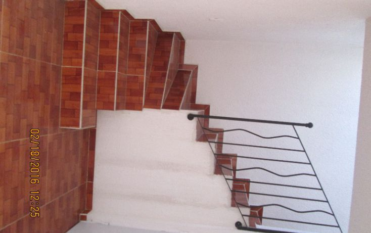 Foto de casa en venta en paseo del mio cid mz 17 lt 5 5, real del cid, tecámac, estado de méxico, 1707398 no 07