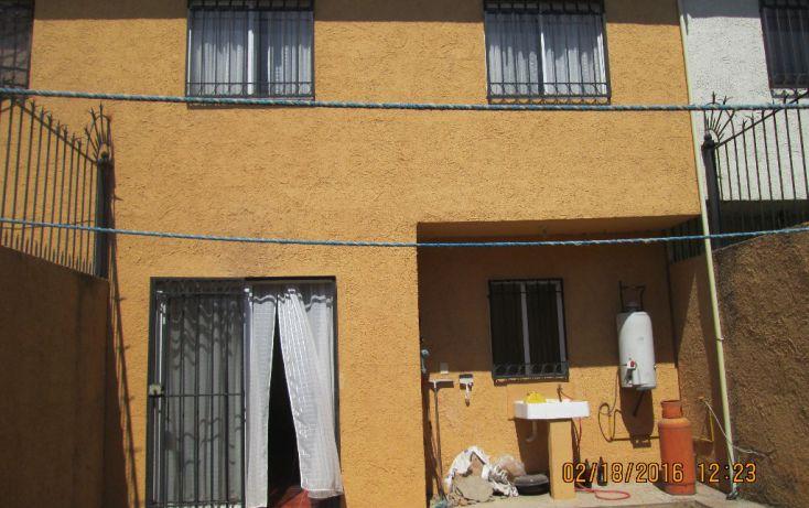 Foto de casa en venta en paseo del mio cid mz 17 lt 5 5, real del cid, tecámac, estado de méxico, 1707398 no 08