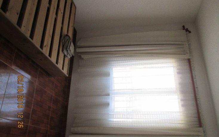 Foto de casa en venta en paseo del mio cid mz 17 lt 5 5, real del cid, tecámac, estado de méxico, 1707398 no 09