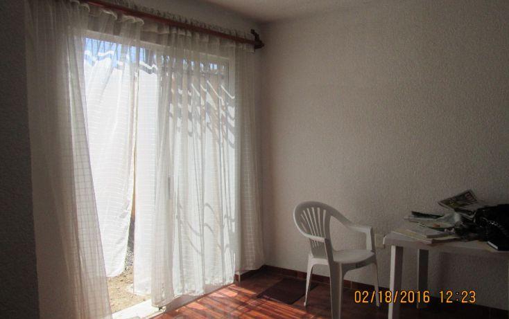 Foto de casa en venta en paseo del mio cid mz 17 lt 5 5, real del cid, tecámac, estado de méxico, 1707398 no 10