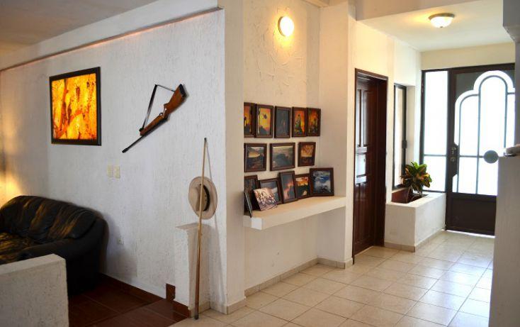 Foto de casa en renta en paseo del molino 520, bellavista, aguascalientes, aguascalientes, 1960098 no 04