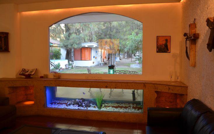 Foto de casa en renta en paseo del molino 520, bellavista, aguascalientes, aguascalientes, 1960098 no 12