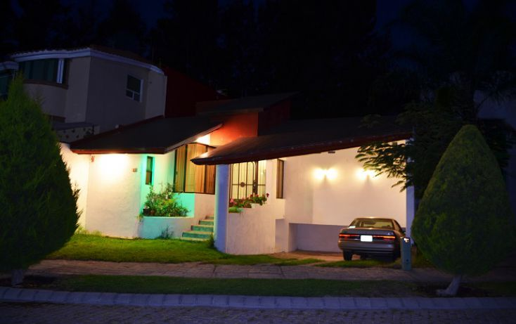 Foto de casa en renta en paseo del molino 520, bellavista, aguascalientes, aguascalientes, 1960098 no 20