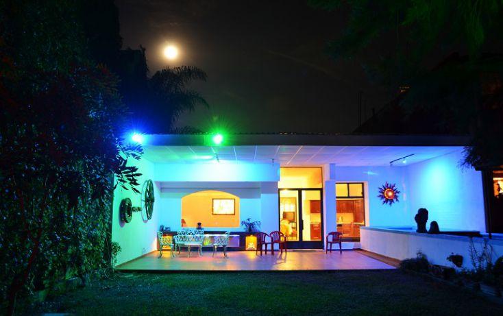 Foto de casa en renta en paseo del molino 520, bellavista, aguascalientes, aguascalientes, 1960098 no 22