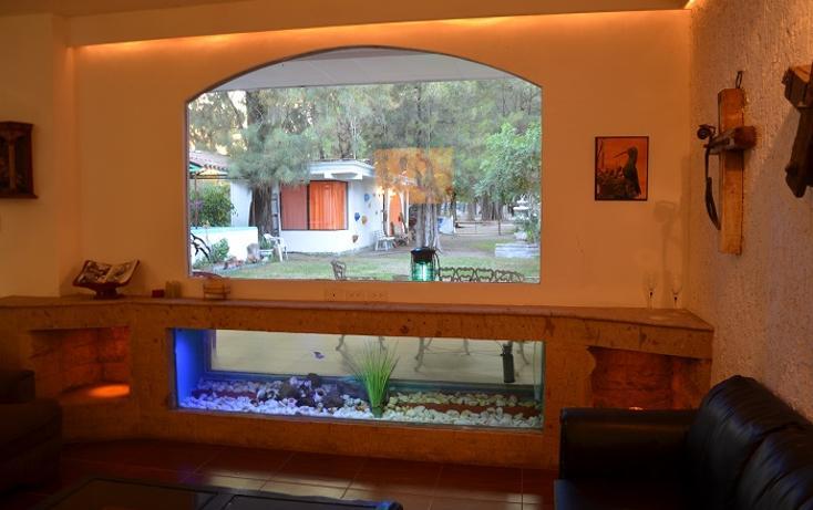 Foto de casa en renta en paseo del molino 520 , san nicolás, aguascalientes, aguascalientes, 1960098 No. 12