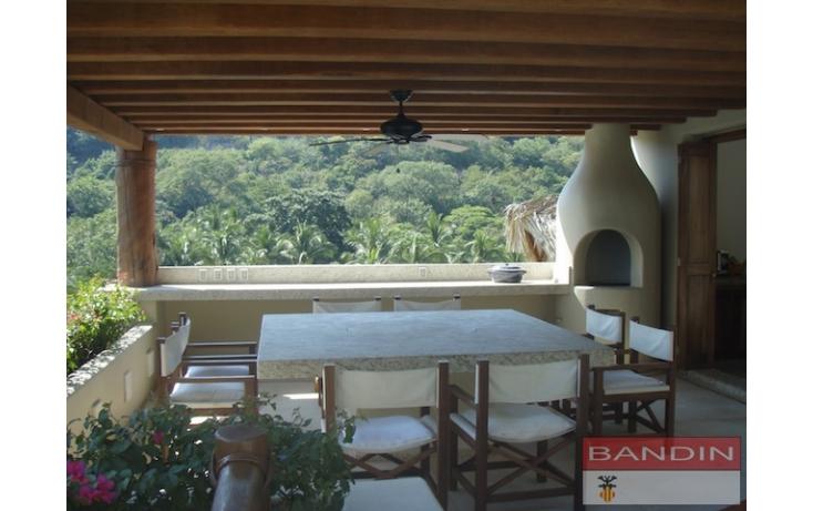 Foto de casa en venta y renta en paseo del morro, el almacén, zihuatanejo de azueta, guerrero, 287121 no 03