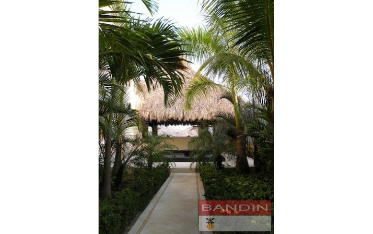 Foto de casa en venta y renta en paseo del morro, el almacén, zihuatanejo de azueta, guerrero, 287121 no 04