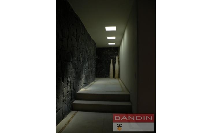 Foto de casa en venta y renta en paseo del morro, el almacén, zihuatanejo de azueta, guerrero, 287121 no 05