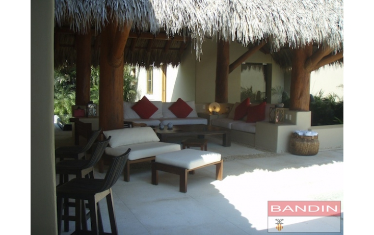 Foto de casa en venta y renta en paseo del morro, el almacén, zihuatanejo de azueta, guerrero, 287121 no 07