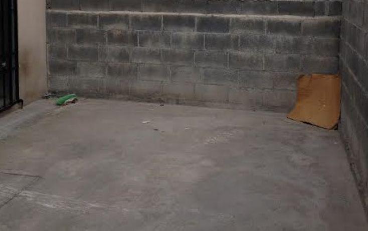 Foto de casa en renta en, paseo del nogal, garcía, nuevo león, 1044241 no 01