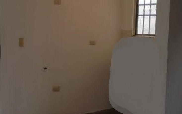 Foto de casa en renta en, paseo del nogal, garcía, nuevo león, 1044241 no 02