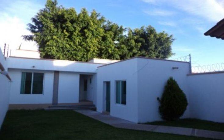Foto de casa en renta en paseo del ocaso 639, villas de irapuato, irapuato, guanajuato, 1469399 no 03