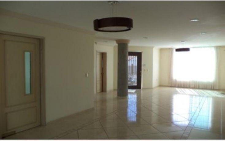 Foto de casa en renta en paseo del ocaso 639, villas de irapuato, irapuato, guanajuato, 1469399 no 04