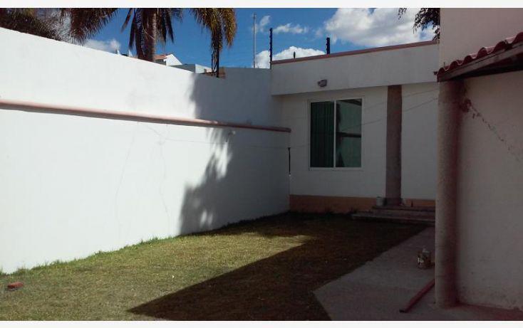 Foto de casa en renta en paseo del ocaso 639, villas de irapuato, irapuato, guanajuato, 1469399 no 08