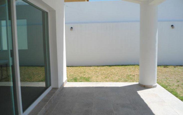 Foto de casa en renta en paseo del ocaso 767, villas de irapuato, irapuato, guanajuato, 1539486 no 04