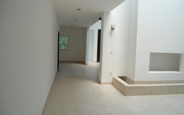 Foto de casa en renta en  767, villas de irapuato, irapuato, guanajuato, 1539486 No. 06