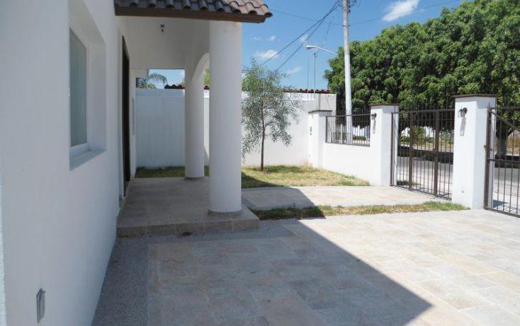 Foto de casa en renta en paseo del ocaso 767, villas de irapuato, irapuato, guanajuato, 1539486 no 10