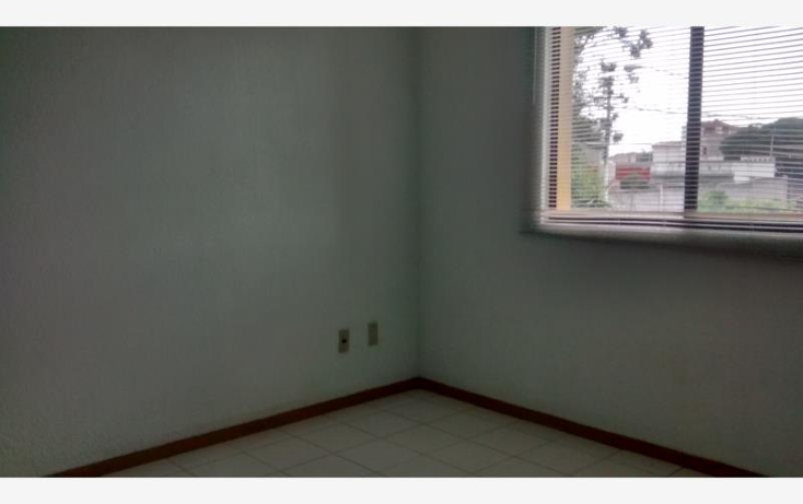 Foto de casa en venta en paseo del ocaso 904, villas de irapuato, irapuato, guanajuato, 1569536 No. 04
