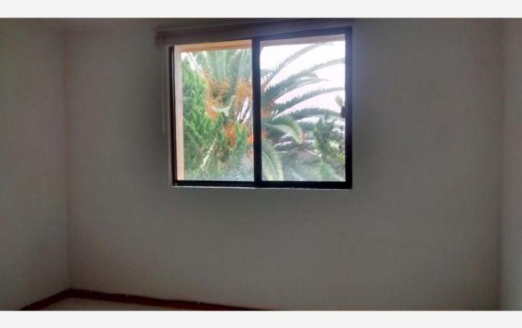 Foto de casa en venta en paseo del ocaso 904, villas de irapuato, irapuato, guanajuato, 1569536 no 07