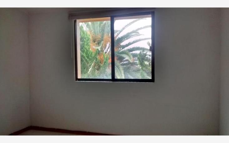 Foto de casa en venta en paseo del ocaso 904, villas de irapuato, irapuato, guanajuato, 1569536 No. 07