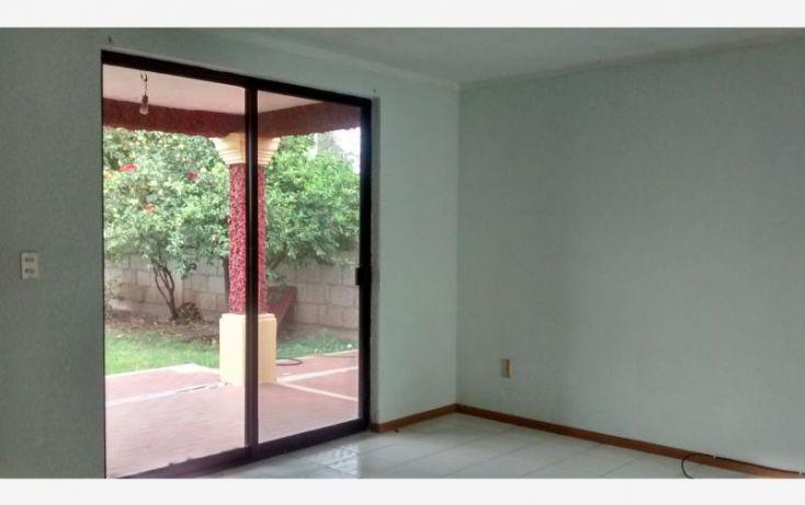 Foto de casa en venta en paseo del ocaso 904, villas de irapuato, irapuato, guanajuato, 1569536 no 09