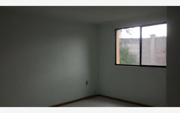 Foto de casa en venta en paseo del ocaso 904, villas de irapuato, irapuato, guanajuato, 1569536 No. 10