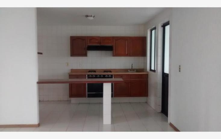 Foto de casa en venta en paseo del ocaso 904, villas de irapuato, irapuato, guanajuato, 1569536 No. 11