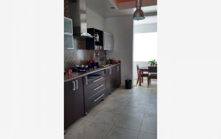 Foto de casa en renta en paseo del ocaso, villas de irapuato, irapuato, guanajuato, 2033114 no 06