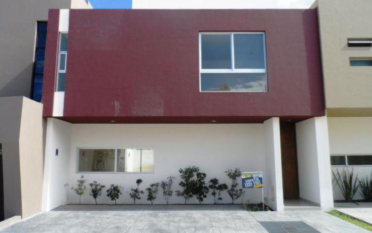 Foto de casa en venta en paseo del origen 500, santa anita, tlajomulco de zúñiga, jalisco, 1537450 no 01