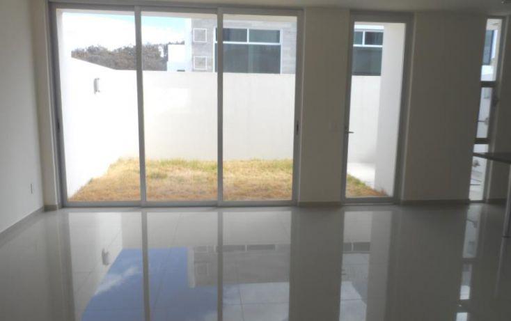 Foto de casa en venta en paseo del origen 500, santa anita, tlajomulco de zúñiga, jalisco, 1537450 no 02