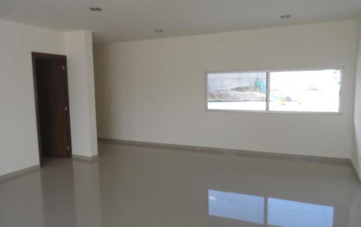 Foto de casa en venta en paseo del origen 500, santa anita, tlajomulco de zúñiga, jalisco, 1537450 no 03