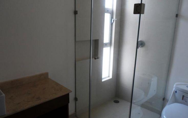 Foto de casa en venta en paseo del origen 500, santa anita, tlajomulco de zúñiga, jalisco, 1537450 no 11