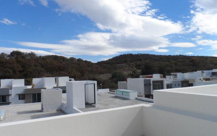 Foto de casa en venta en paseo del origen 500, santa anita, tlajomulco de zúñiga, jalisco, 1537450 no 12