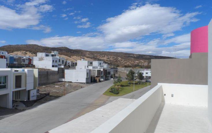Foto de casa en venta en paseo del origen 500, santa anita, tlajomulco de zúñiga, jalisco, 1537450 no 13