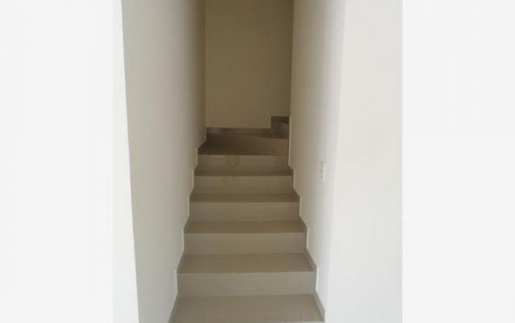 Foto de casa en venta en paseo del origen 500, santa anita, tlajomulco de zúñiga, jalisco, 1537450 no 14