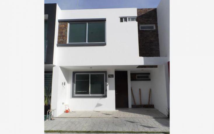 Foto de casa en venta en paseo del origen 500, santa anita, tlajomulco de zúñiga, jalisco, 1761090 no 01