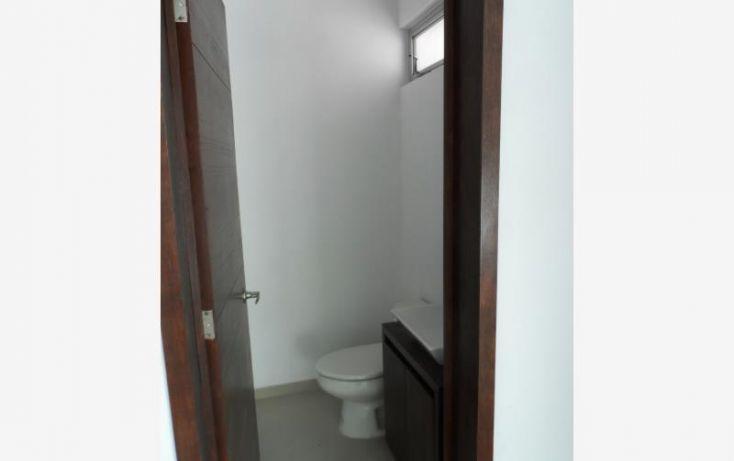 Foto de casa en venta en paseo del origen 500, santa anita, tlajomulco de zúñiga, jalisco, 1761090 no 02