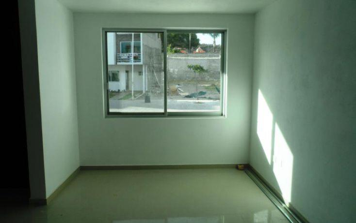 Foto de casa en venta en paseo del origen 500, santa anita, tlajomulco de zúñiga, jalisco, 1761090 no 03