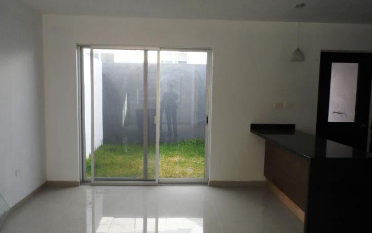 Foto de casa en venta en paseo del origen 500, santa anita, tlajomulco de zúñiga, jalisco, 1761090 no 04