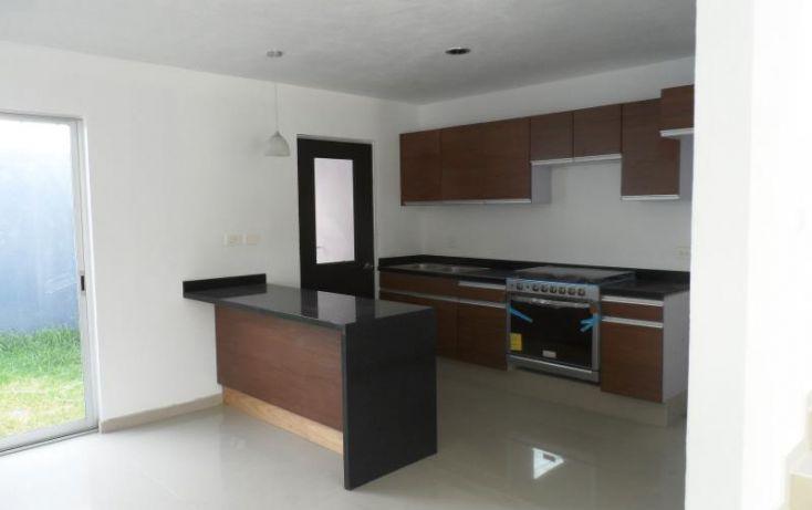 Foto de casa en venta en paseo del origen 500, santa anita, tlajomulco de zúñiga, jalisco, 1761090 no 05