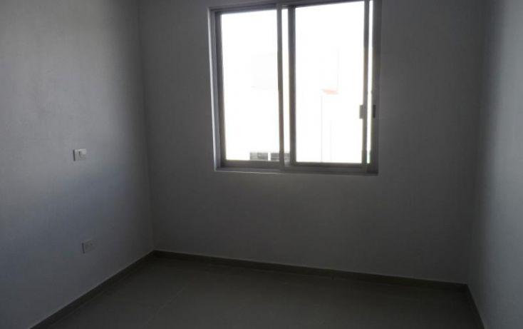 Foto de casa en venta en paseo del origen 500, santa anita, tlajomulco de zúñiga, jalisco, 1761090 no 09