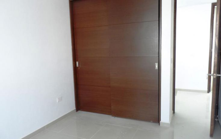 Foto de casa en venta en paseo del origen 500, santa anita, tlajomulco de zúñiga, jalisco, 1761090 no 10