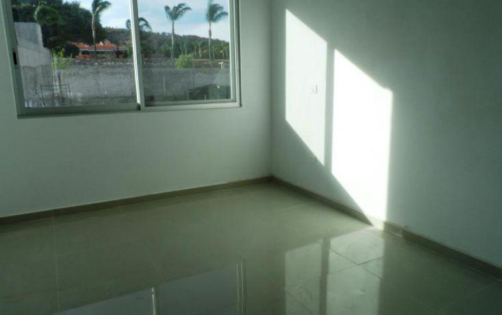 Foto de casa en venta en paseo del origen 500, santa anita, tlajomulco de zúñiga, jalisco, 1761090 no 11