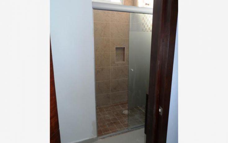Foto de casa en venta en paseo del origen 500, santa anita, tlajomulco de zúñiga, jalisco, 1761090 no 13