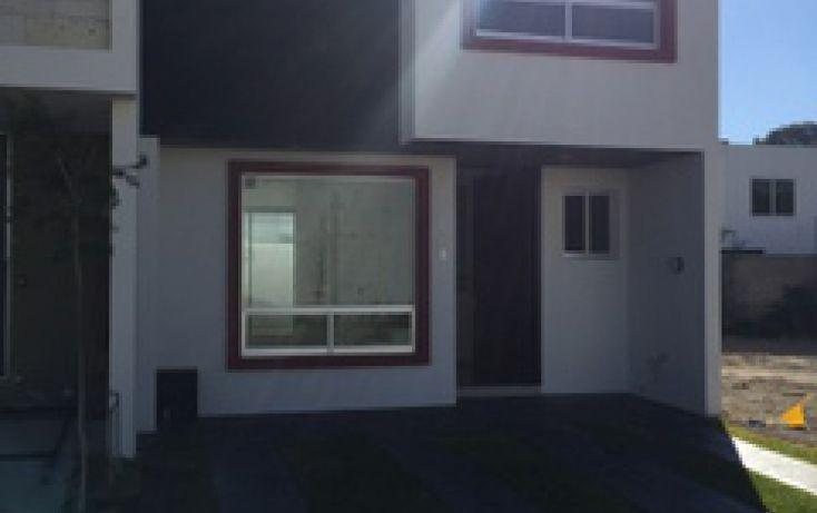 Foto de casa en venta en paseo del origen 500168, colinas de santa anita, tlajomulco de zúñiga, jalisco, 1715476 no 02