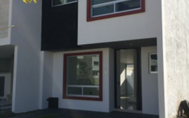 Foto de casa en venta en paseo del origen 500168, colinas de santa anita, tlajomulco de zúñiga, jalisco, 1715476 no 03