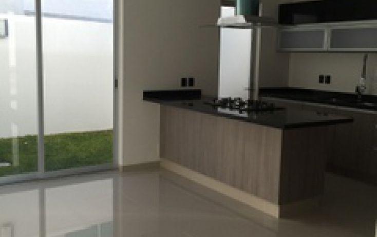 Foto de casa en venta en paseo del origen 500168, colinas de santa anita, tlajomulco de zúñiga, jalisco, 1715476 no 04