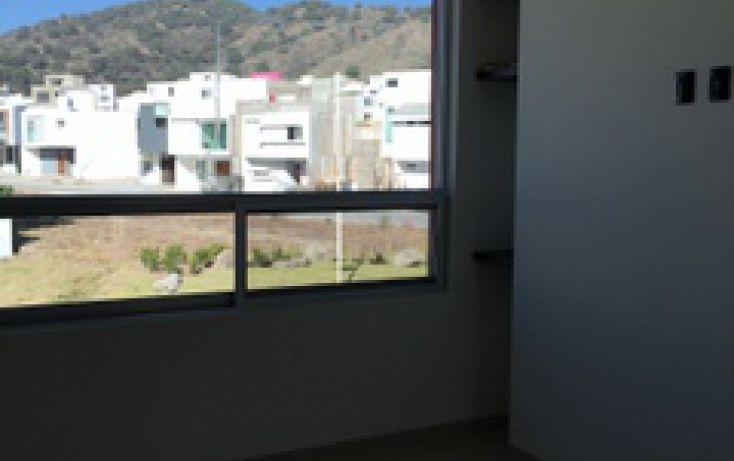 Foto de casa en venta en paseo del origen 500168, colinas de santa anita, tlajomulco de zúñiga, jalisco, 1715476 no 14