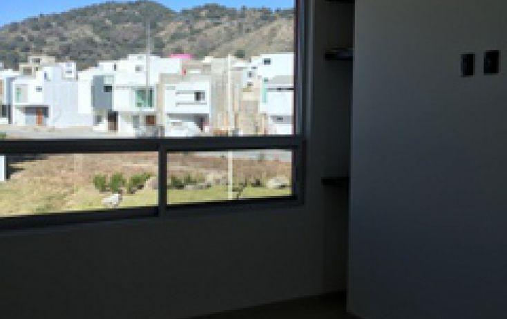Foto de casa en venta en paseo del origen 500168, colinas de santa anita, tlajomulco de zúñiga, jalisco, 1715476 no 15