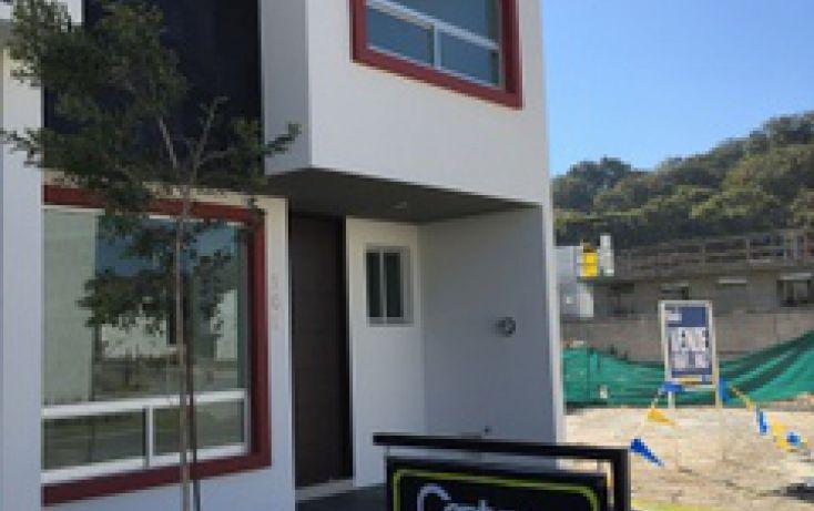Foto de casa en venta en paseo del origen 500168, colinas de santa anita, tlajomulco de zúñiga, jalisco, 1715476 no 18